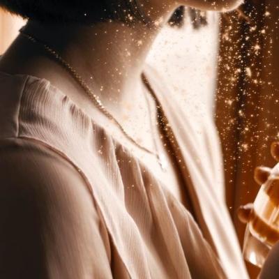 Olympea и Invictus на Paco Rabanne са най-желаните парфюми за него и нея