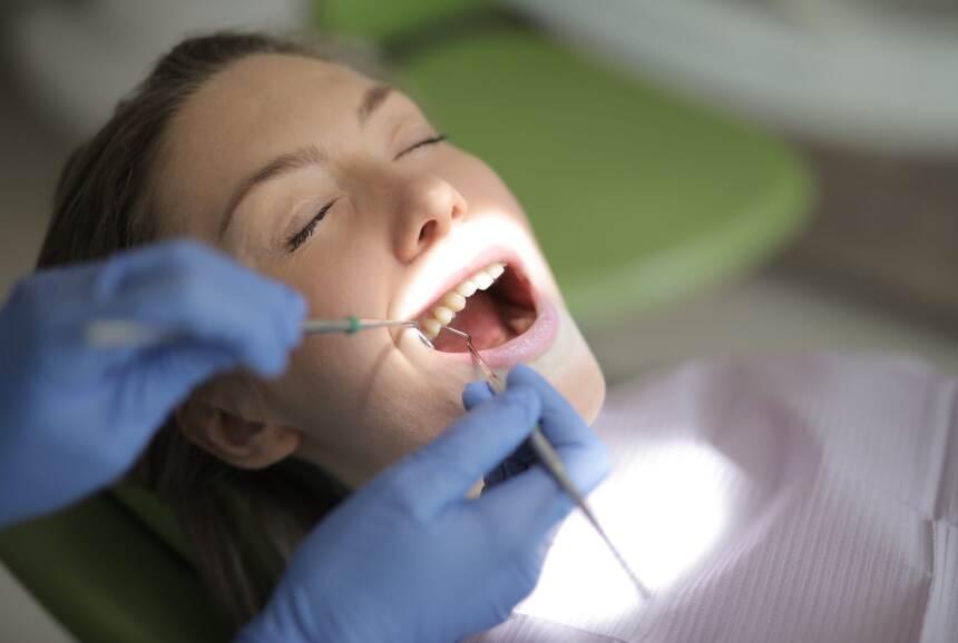 До мечтаната красота има само една крачка – ето как да имате съвършени зъби